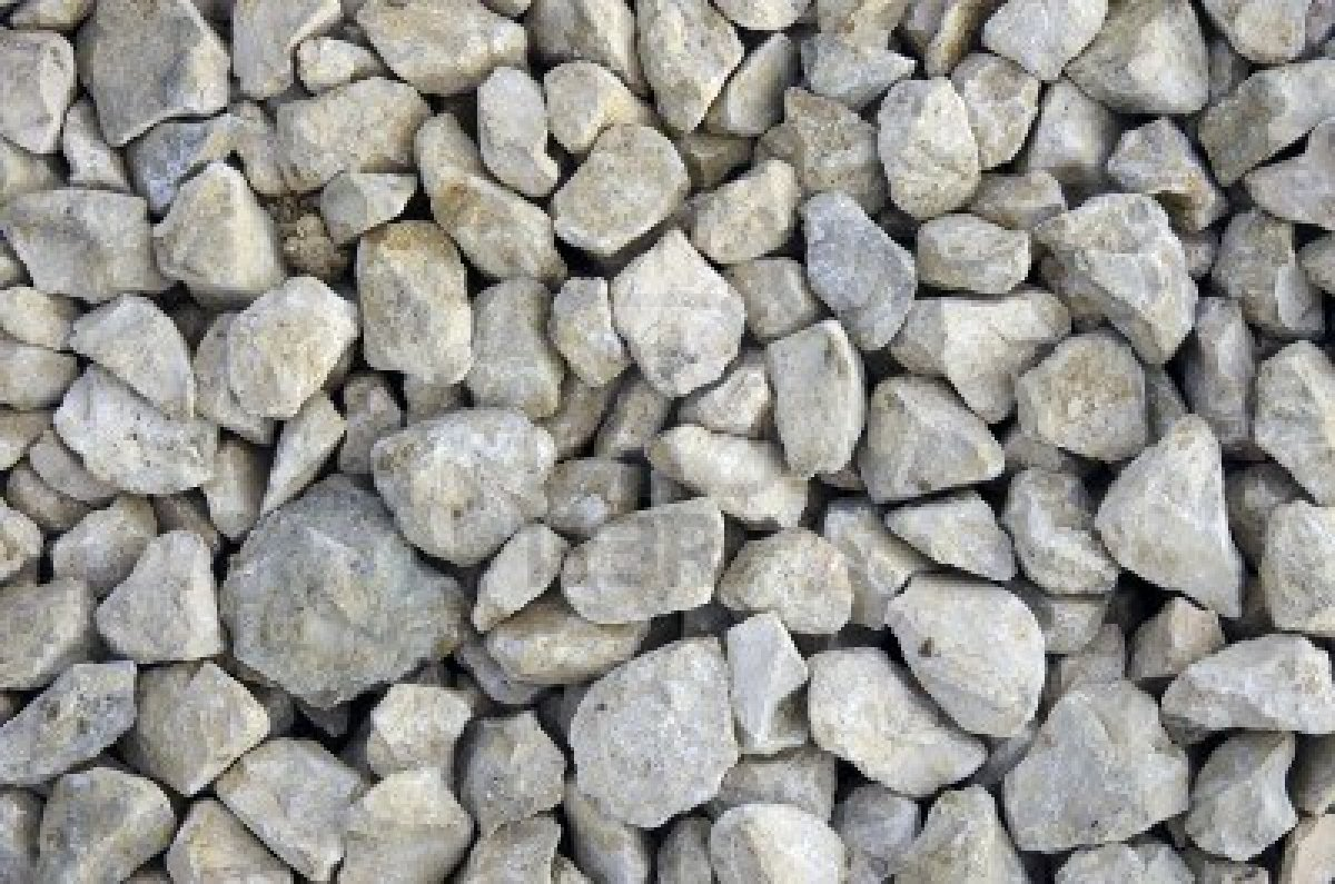 Image gallery gravel rock for Rocks and soil wikipedia